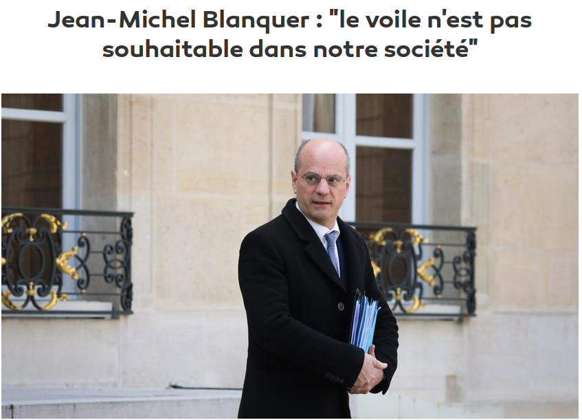 voileblanquer.png