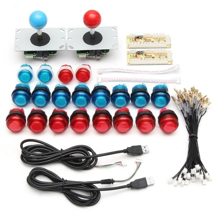 tempsa-20-diy-led-arcade-boutons-2-joysticks-2-u.jpg
