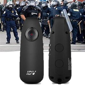 pourv-camera-de-police-corps-full-hd-1080p-enregis.jpg