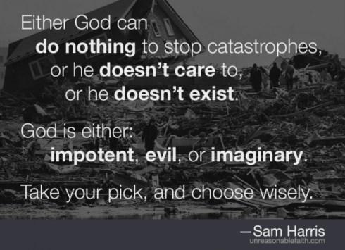 god-impotent-evil-imaginary.jpg