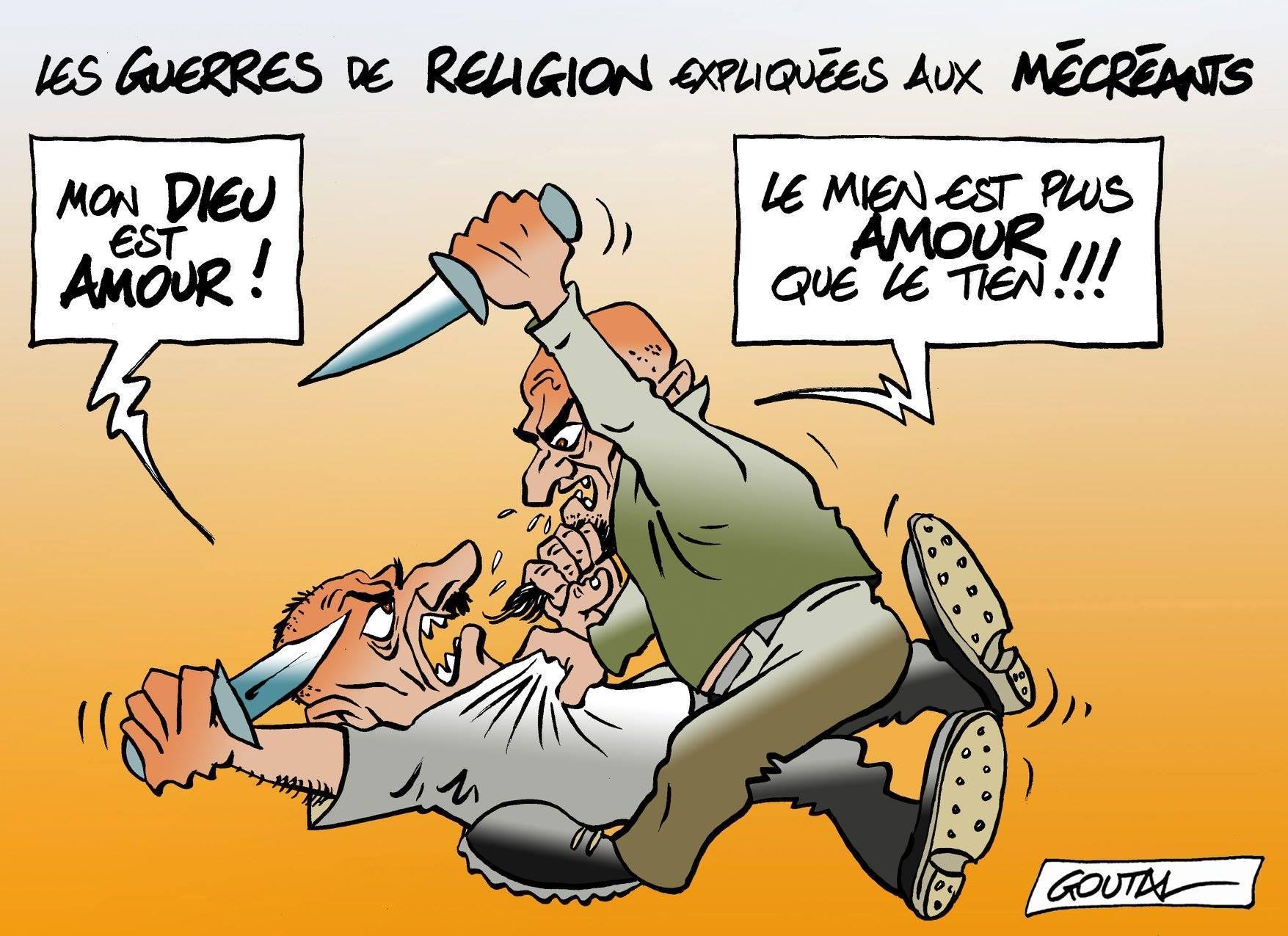 guerres-de-religion.jpg