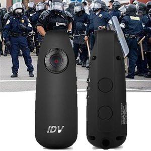 pourv-camera-de-police-corps-full-hd-1080p-enregis.jpg